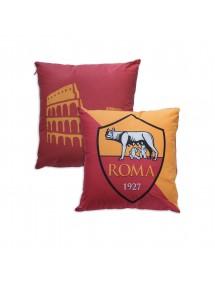Cuscino A.S. Roma ufficiale  40x40