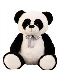 Peluche Panda Gigante coccolone XXL 130 cm