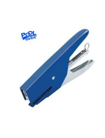 Pool Over - Cucitrice a pinza universale Classic