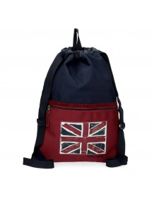 SACCA ANDY  PEPE JEANS