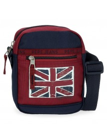 BORSA A TRACOLLA PEPE JEANS ANDY