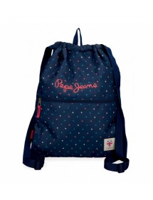 Sacca Pepe Jeans Molly