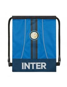 SACCA FC INTER