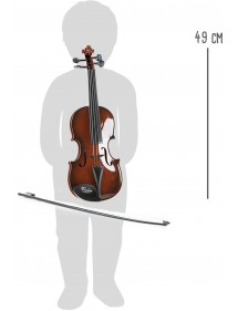Violino classico