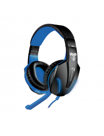 CUFFIE TECHMADE GAMING HEADSET