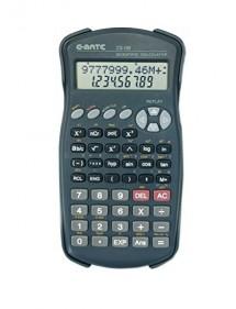 CALCOLATRICE SCIENTIFICA CS 105 240 FUNZIONI E-MATE