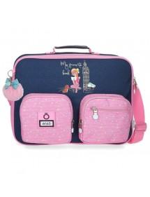 ENSO La mia borsa da scuola