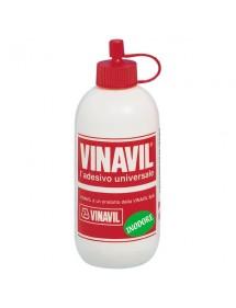 Colla universale Vinavil - 100 g