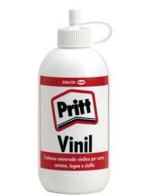 PRITT Colla Vinilica Universale 100g