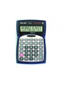 Calcolatrice da Tavolo POOL OVER