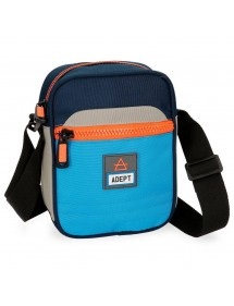 BORSA TRACOLLA POWER MESSENGER ADEPT
