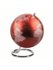 Minimappamondo Galilei Red
