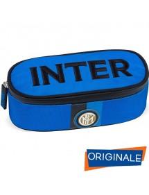ASTUCCIO BUSTINA FC INTER OVALE