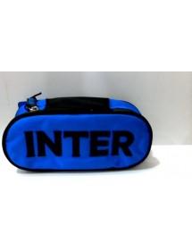 ASTUCCIO BUSTINA FC INTER