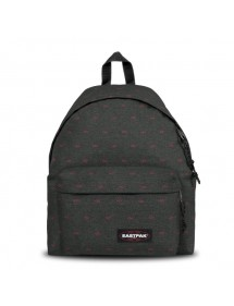 Zaino Padded Pak'r Little Fish Eastpak
