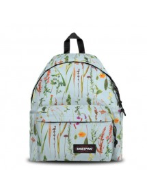 Zaino Padded Pak'r Light Plucked Eastpak