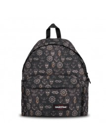 Zaino Padded Pak'r Sailor Skull Eastpak