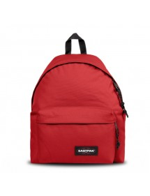 Zaino Padded Pak'r Apple Pick Red Eastpak