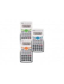 Calcolatrice scientifica E-Mate CS-102