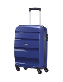 TROLLEY BON AIR AZUL AMERICAN TOURISTER 55 CM