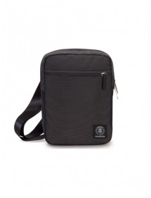 TRACOLLA TABLET SHOULDER BAG INVICTA