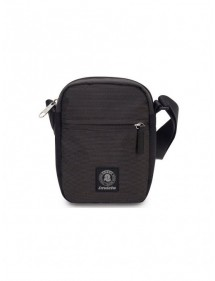 MINI TRACOLLA SHOULDER BAG INVICTA