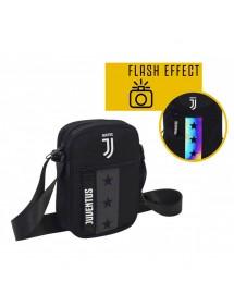 Borsello a Tracolla Juventus Seven
