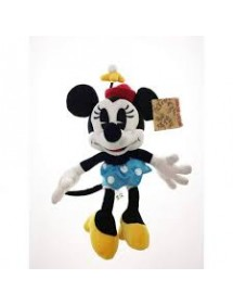 MINNIE RETRO' 25CM.