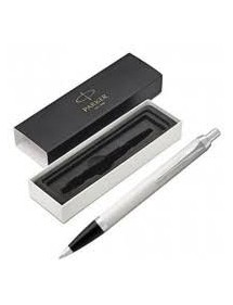 PENNA CT PARKER IM CORE WHITE