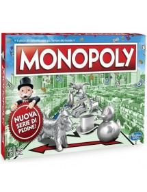 Monopoli Classic Gioco di Società