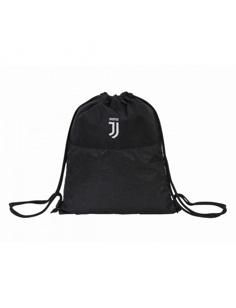 4633ce4dec Sacca Sakky Bag Juventus Seven