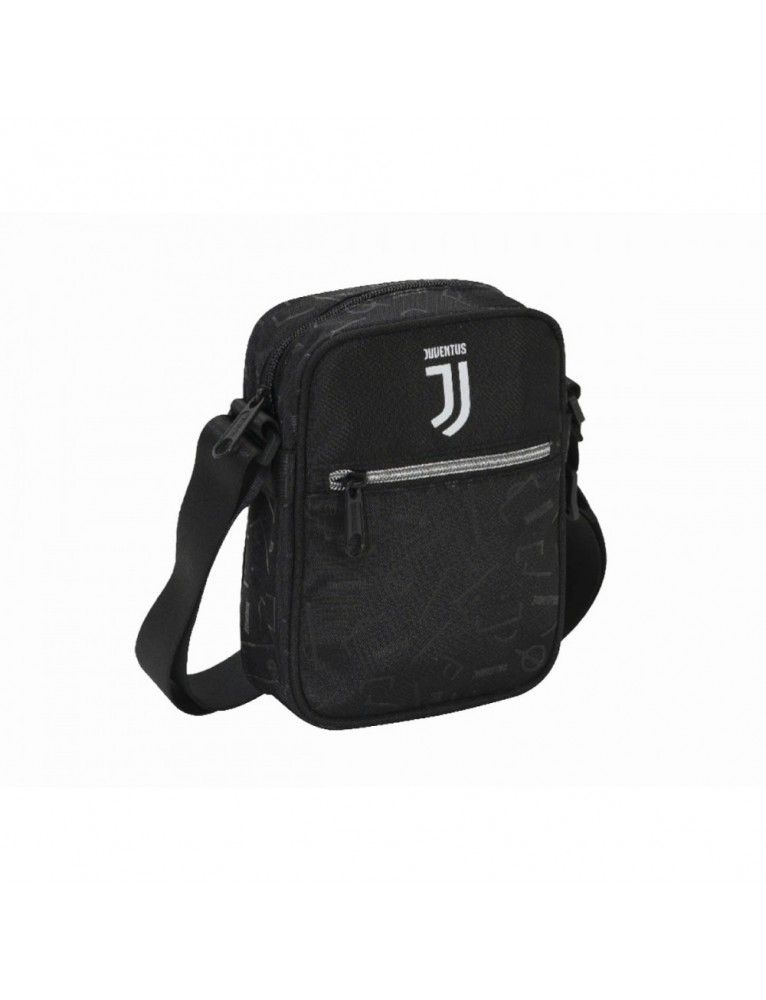 rivenditore all'ingrosso d5719 4fdd5 Borsello Juventus Seven