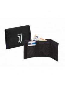 Portafoglio Juventus Seven