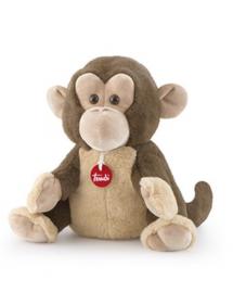 Scalda Sogni Scimmia Puppet S Trudi