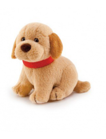 Labrador Sweet Collection Trudi