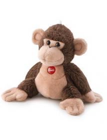 Scimmia Trudi