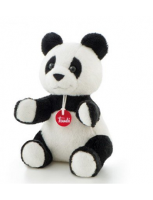 Trudino soft Panda Trudi