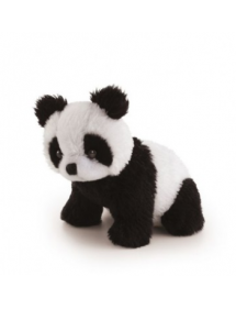 TRUDI PELUCHE SWEET COLLECTION PANDA