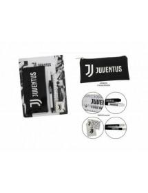 Juventus official kit scrittura  Scuola Studio