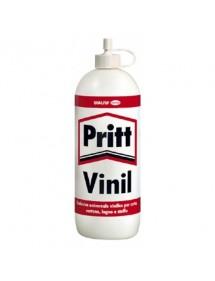 Colla Vinilica Pritt Per Carta E Legno Conf. 250 Gr