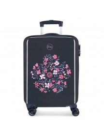 TROLLEY ROLL ROAD SPRING A MANO 55 CM