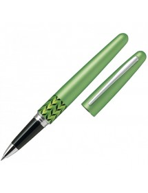 ROLLER MR RETRO POP COLLECTION PILOT VERDE