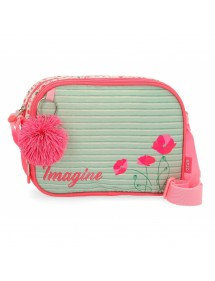 Borsa A Tracolla Enso Imagine