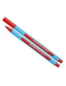 Penna a sfera Edge Schneider - rosso -