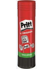 Colla Stick PRITT 22gr