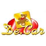 DE. CAR