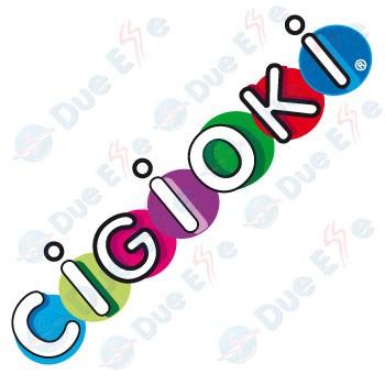 CIGIOKI