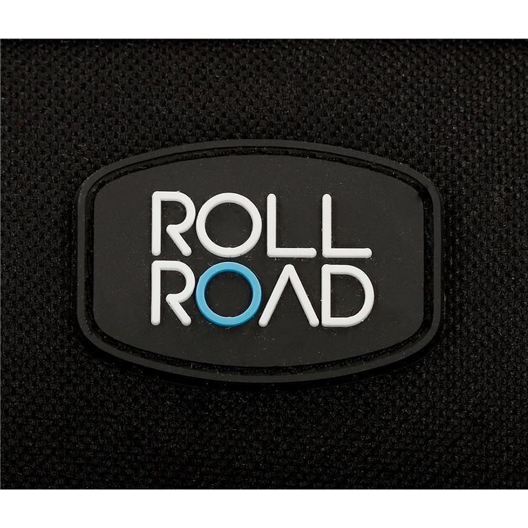 ROLL ROAD